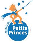 nicolas benoit et son réseau d'affaires font des dons à l'association l'association Petits Princes