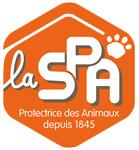 nicolas benoit et son réseau d'affaires font des dons à l'association la SPA