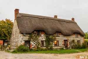 Critères à prendre en compte avant d'acheter une maison ancienne