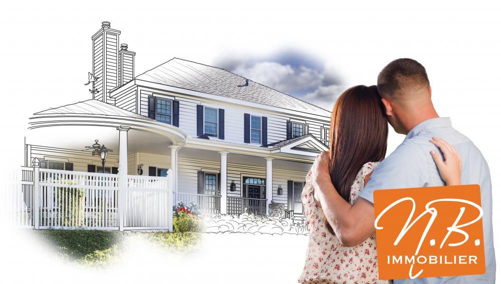 Les formalités à accomplir lors d'un achat immobilier à l'étranger