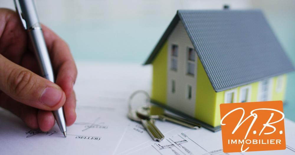 Les sept étapes d'un achat immobilier et votre droit de rétractation
