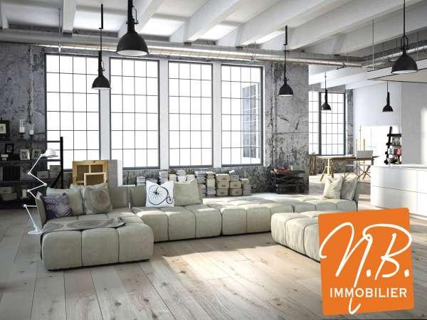 actualité - Acheter une résidence secondaire: les charges et la plus-value - photo1