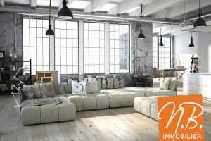 Acheter une résidence secondaire: les charges et la plus-value