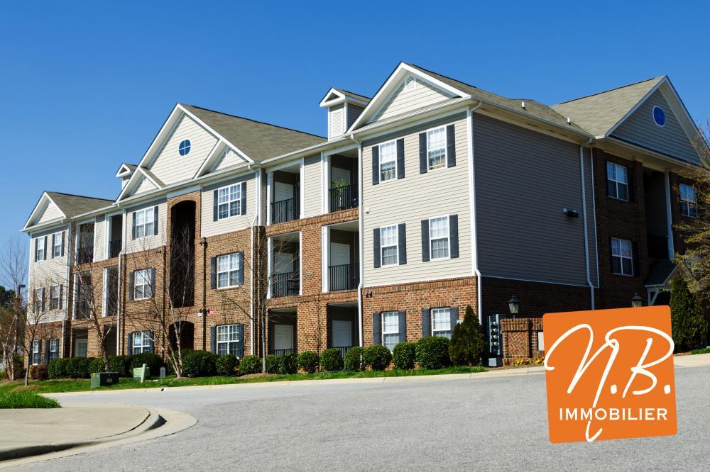 performance énergétique - Améliorez la performance énergétique de votre logement à moindre coût - photo1