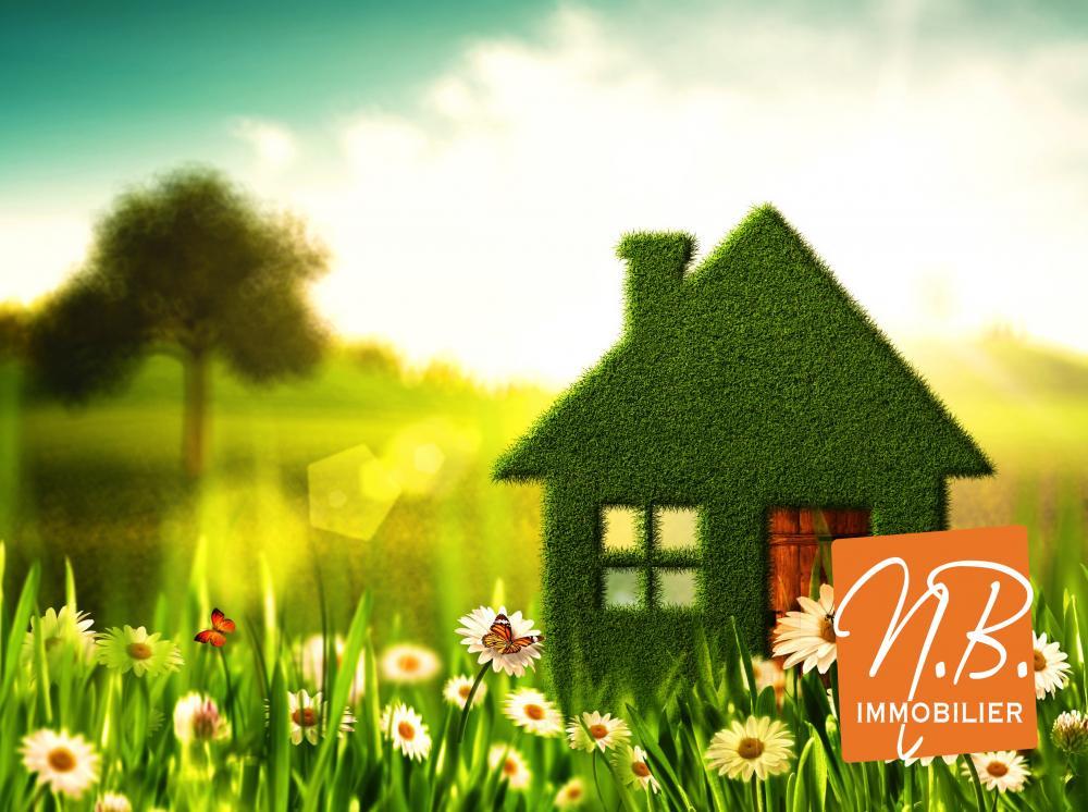 Vente immobilière: attention aux erreurs de mesure