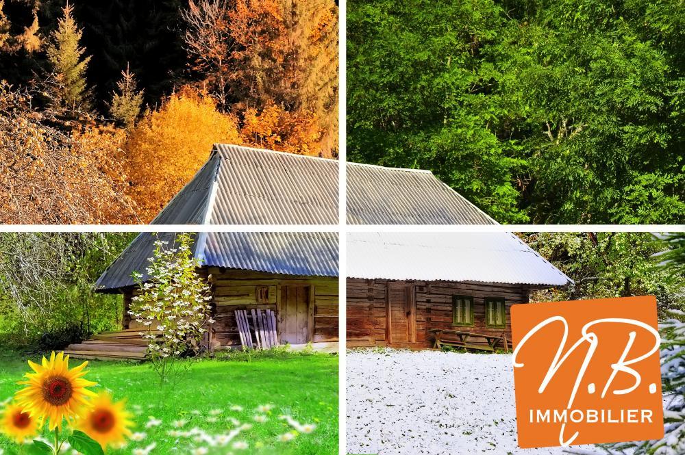 Achat immobilier - Choisir le moment opportun pour acheter votre bien immobilier - photo1