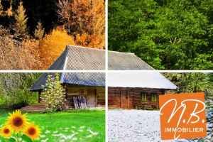 Choisir le moment opportun pour acheter votre bien immobilier