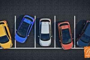 Choisir une assurance pour votre parking